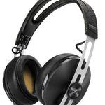 Sennheiser Momentum 2 Bluetooth Over Ear Kopfhörer für 179€ (statt 243€)