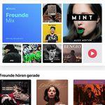 Für Neukunden: 4 Monate Apple Music kostenlos testen   iOS und Android