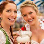 O'zapft is: Partyzug zum Münchener Oktoberfest hin & zurück für 52€ – z.B. von Hamburg, Köln, Bremen