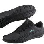 PUMA MERCEDES AMG PETRONAS Herren Sneaker für je 31,92€ (statt 60€)