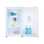 Kühlschrank PKM KS 105.0 A++ T (90 kWh, A++) für 119€ (statt 159€)