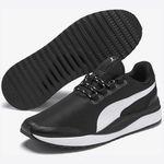 Puma Pacer Next FS Herren Sneaker für 21,25€ (statt 44€)