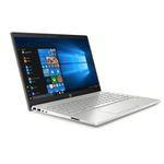 🔥 HP Pavilion 14-ce2304ng (Core i7, 16GB, 512GB SSD, GeForce MX250 4GB) für 764,10€ (statt 1.104€))