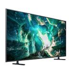 Samsung RU8009 – 55 Zoll UltraHD Fernseher für 529,90€ (statt 589€)