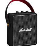 MARSHALL Stockwell II wasserfester Bluetooth Lautsprecher für 99€ (statt 150€)