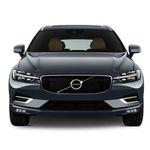 Volvo XC60 D4 Momentum Pro Geartronic mit 190PS im Privat- und Gewerbeleasing für 349€ brutto – LF 0,67