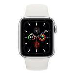 Apple Watch Series 5 GPS + LTE 40mm für 466€(statt 527€)