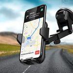 VANMASS Auto Handyhalterung für 16,67€ (statt 22€) – Prime