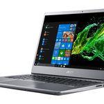 Media Markt GiGaGünstig Sale: PC Hardware & Zubehör reduziert z.B. MSI Optix 27 Zoll FullHD Gaming Monitor für 279€ (statt 320€)