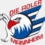 Für DKB-Aktivkunden: Gratis Tickets für Adler Mannheim vs. Fischtown Pinguins Bremerhaven