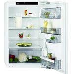 AEG SKE88831AF Kühlschrank mit EEK A+++ für 363,09€ (statt 475€)