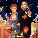 ServusTV: Agentenpoker kostenlos anschauen (IMDb 7,1 /10)