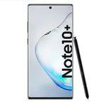 Galaxy Note 10 Plus (Wert 945€) für 79€ mit Allnet-Flat im Telekom-Netz mit SMS und 8GB LTE für 41,99€ mtl.