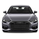 Gewerbe-Leasing: Audi A6 Limousine TFSI Quattro S-tronic mit 340PS ab 388€ mtl. – LF 0,76
