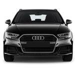 Privat & Gewerbe: Audi A3 Quattro Sportback TFSI mit S-tronic und 190PS für 294€ brutto mtl – LF 0,80