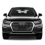 Gewerbe: 🔥 Audi Q5 55 TFSI E S-tronic quattro mit 367PS ab 329€ mtl. netto – LF 0,64