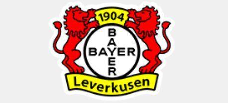 Für DKB Aktivkunden: Gratis Tickets für Bayer 04 Leverkusen vs. 1. FC Union Berlin