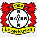 Für DKB-Aktivkunden: Gratis Tickets für Bayer 04 Leverkusen vs. 1. FC Union Berlin