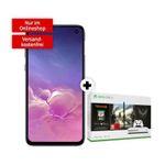 🔥 Samsung Galaxy S10e + Xbox One S Division 2 nur 99€ + Vodafone Allnet-Flat mit 10GB LTE für 21,99€ mtl.