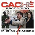 """ARTE: """"Caché – Versteckt"""" kostenlos anschauen (IMDb 7,3/10)"""