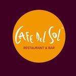 Cafe del Sol: ab heute wieder Schnitzelurlaub – Schnitzel-Flatrate für 12,90€