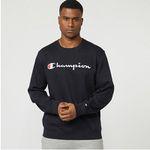 Champion Sale bei Veepee mit 949 Artikel zu Outlet-Preisen – z.B. T-Shirts ab 7,99€