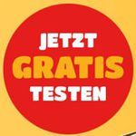 Schokomilch von Chocomel gratis testen