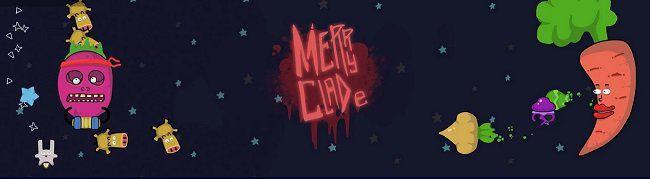 IndieGala: Merry Glade kostenlos (Steam 89% positiv)