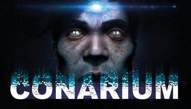 Epic Games Store: Conarium kostenlos (Metacritic 7,1)