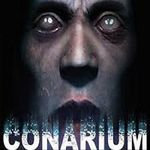 Epic Games Store: Conarium kostenlos (Metacritic 7,1)
