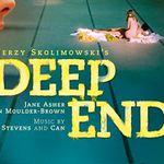 """ARTE: """"Deep End"""" kostenlos anschauen (IMDb 7,2/10)"""