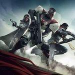 Steam: Destiny 2 kostenlos spielbar (IMDb 7,6/10)