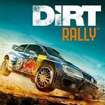 Steam: DiRT Rally kostenlos (IMDb 7,3/10)