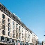 1 ÜN im 4* Penck Hotel in Dresden inkl. Frühstück ab 39,50€ p.P.   oder 3 ÜN für 108,5€ p.P.