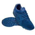 SportSpar ASICS Sneaker Sale in Restgrößen ab 28,99€ z.B. ASICS Tiger Gel-Kayano für 39,99€ (statt 46€)