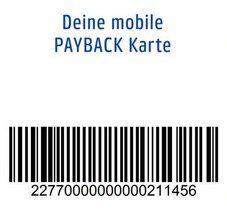 REWE: Jetzt mit Payback Trick ein Sixpack Bitburger mit 2,21€ Gewinn