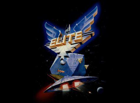 Frontier Store: Elite kostenlos (IMDb 8,6/10)