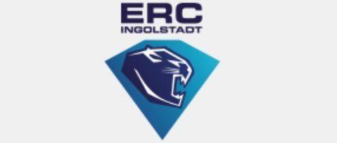 Für DKB Aktivkunden: Gratis Tickets für ERC Ingolstadt vs. Krefeld Pinguine