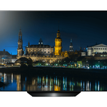 LG OLED55B97LA OLED TV (55″, UHD 4K, SMART TV) für 1.399€ (statt 1.599€)
