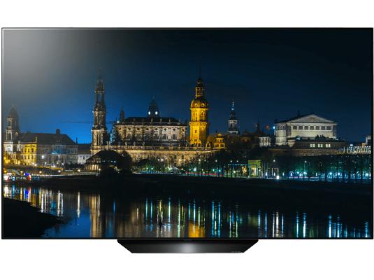 LG OLED55B97LA OLED TV (55, UHD 4K, SMART TV) für 1.095,65€ (statt 1.499€)
