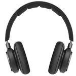 B&O Beoplay H9i Bluetooth Over-Ear-Kopfhörer für 219,39€ (statt 289€)