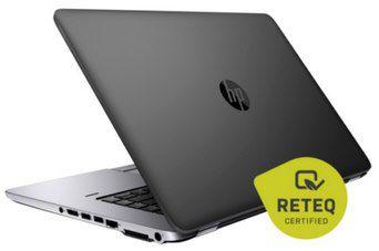 HP EliteBook 850 G2 (15,6, Core i5, 8GB, 256GB SSD) für 599€ (statt neu 807€)   Refurbished