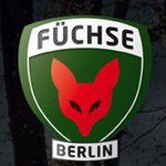 Abgelaufen! Gratis Eintrittskarten für Füchse Berlin vs. TVB Stuttgart