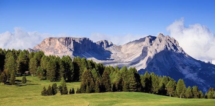 2 ÜN Südtirol im 4* Lamm Hotel mit Halbpension + Spa + 20€ Massage Gutschein ab 199€p.P.