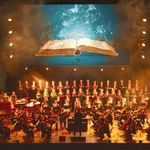 """Groupon bis zu 30% Rabatt auf lokale Angebote – z.B. 2 Tickets """"The Music of Harry Potter"""" für 71,20€ (statt 89€)"""