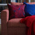 IKEA Family: Beim Kauf von Sofa, Sessel oder Bettsofa pro 400€ Warenwert einen 50€ IKEA-Gutschein bekommen
