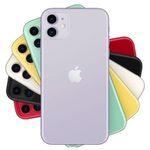 🔥 Apple iPhone 11 64GB für 749€ (mit 128GB für 799€) – aktuelle Bestpreise