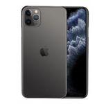 Apple iPhone 11 Pro Max 256GB für 589,95€ mit O2 Allnet Flat mit 60GB LTE für 49,99€ mtl.