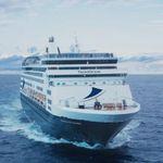 Irland & Großbritannien 13 Tage Kreuzfahrt im Juni 2020 ab/bis Bremerhaven ab 1.459€ p.P.