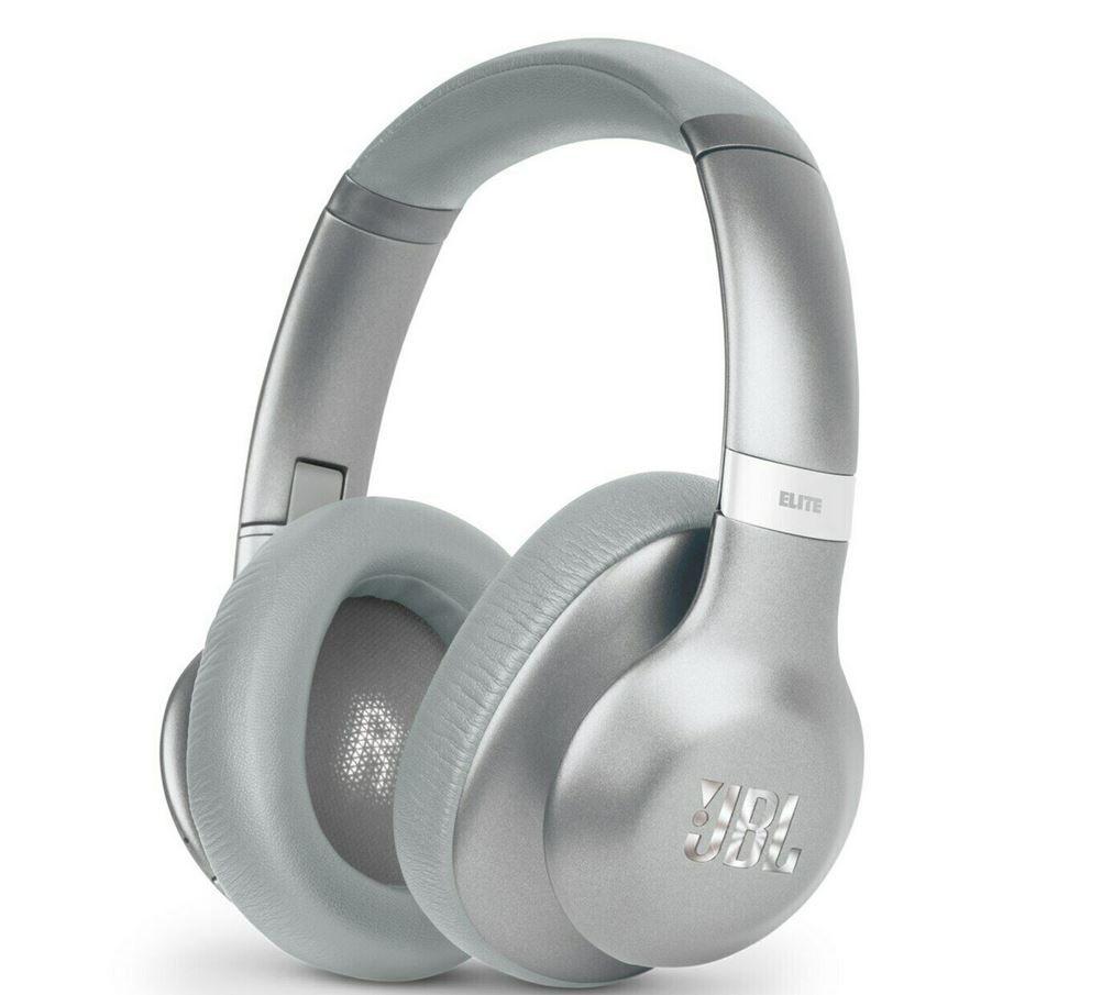 JBL Everest Elite 750NC Noise Cancelling Kopfhörer für 79,90€ (statt 180€)